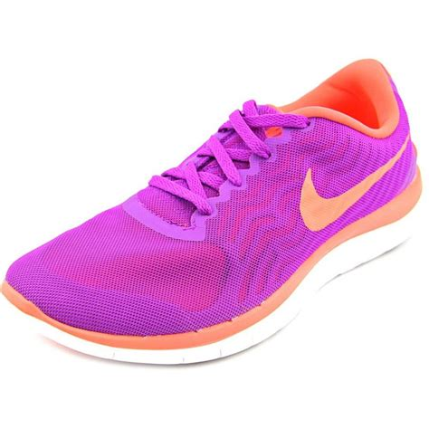 womens purple athletic shoes nike free 4 0 mesh purple running shoe athletic