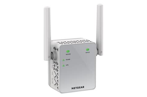wifi range extender best the 9 best wi fi extenders to buy in 2018