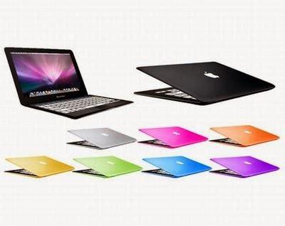 Harga Merk Laptop Apple harga laptop notebook apple terbaru 2015 seputar info 2015