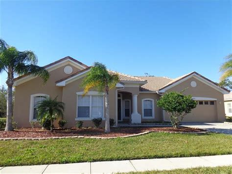 bright house kissimmee florida kissimmee homes fl single family homes for sale houses mls residential florida