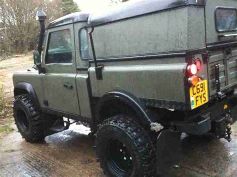 land rover defender lifted land rover defender lifted www pixshark com images