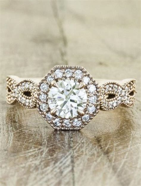 Plan My Wedding by Jewelry Way To Early To Plan My Wedding But 1978086