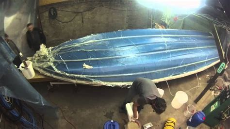 boat building videos youtube infusion boat building youtube