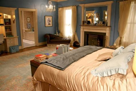 best 25 blair waldorf bedroom ideas on blair