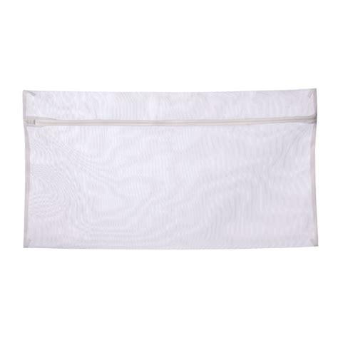 Mesh Washing Bag mesh laundry bag mesh washing bag mesh wash bag easy