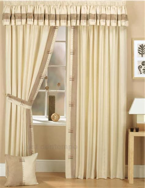 Curtains And Valances Valance Curtains Patterns 171 Free Patterns