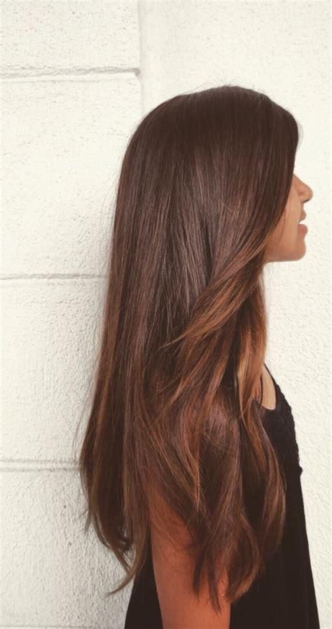 island hair styles 20 terrific hairstyles for long thin hair long brown