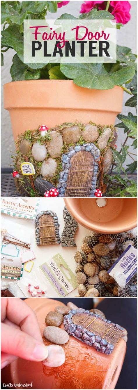 backyard gift ideas 20 creative gifts for garden lovers 2017