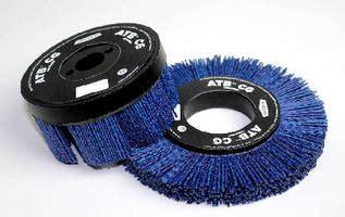 use of ceramic in automobile ceramic brushes provide precision deburring