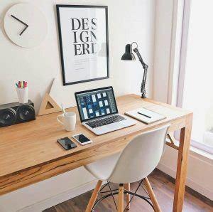 desain kamar kos kecil tips dan trik cara desain kamar kos kecil catkayu net
