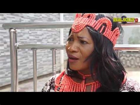 film the queen youtube nigerian nollywood movies the queen s desire 2 youtube
