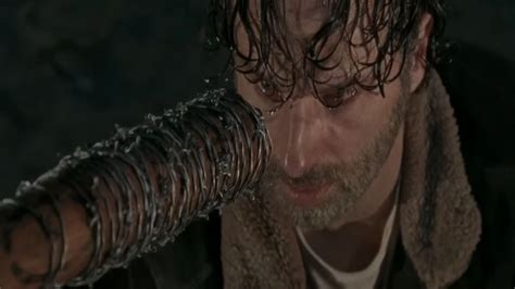 Resumen 5 Temporada The Walking Dead by The Walking Dead Robert Kirkman Resumen La Temporada 7