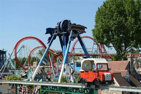 drayton manor drayton manor park jpg