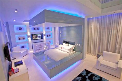 neon lights for bedroom the 25 best neon bedroom ideas on pinterest neon lights bedroom neon bedding and