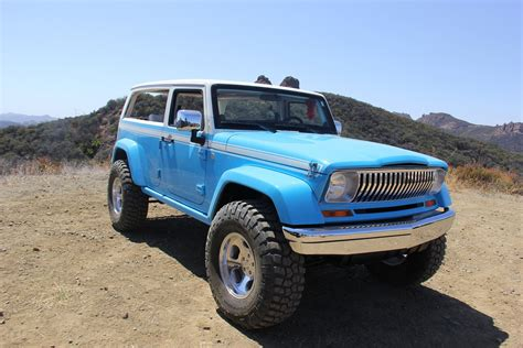 Jeep Chief For Sale Jeep Chief Photo 1 Jk Forum