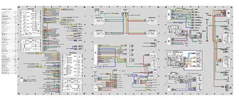 28 nissan eccs wiring diagram ca18det wiring