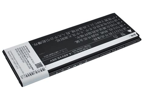 Unik Samsung Battery Eb Bn916bbc Original Note 4 Dual Sim T1910 6 eb bn916bbc battery for samsung galaxy note 4 china