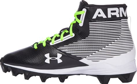 armour american football shoes armour american football shoes 28 images armour s
