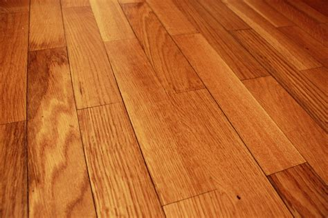 red oak hardwood in the east bay east bay pleasanton san ramon floor coverings