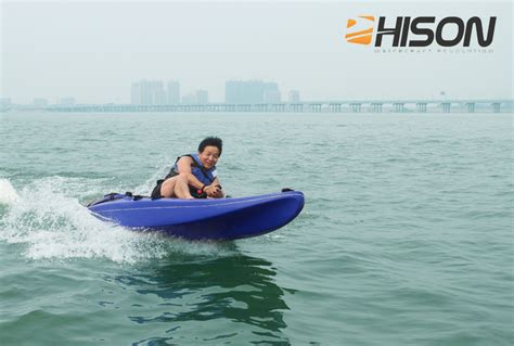 kayak with jet ski motor axial flow jet engine for sale axial free engine image