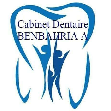 Cabinet Dentaire Betz by Cabinet Dentaire Betz