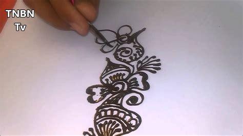 22 new henna designs makedes 22 new mehndi designs makedes