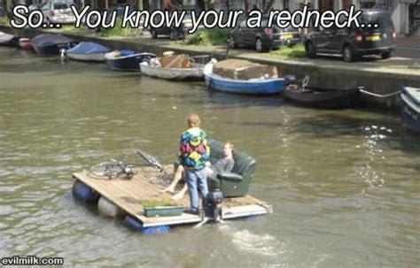 mini pontoon boats pennsylvania wife wants to sell challenger and get pontoon whaaaaat