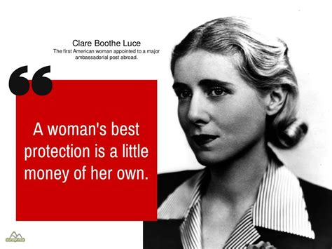 most famous celebrity entrepreneurs 12 inspirational quotes for women entrepreneurs