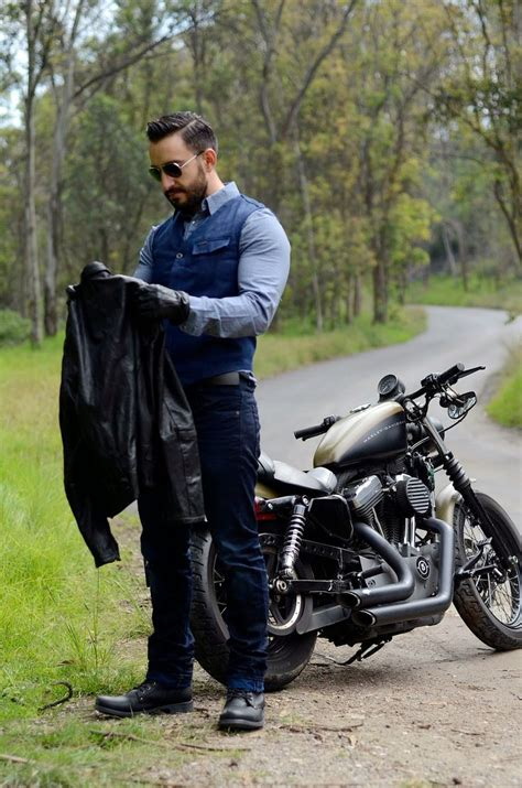 motorcycle style 490 best moto style images on pinterest cars motorcycle