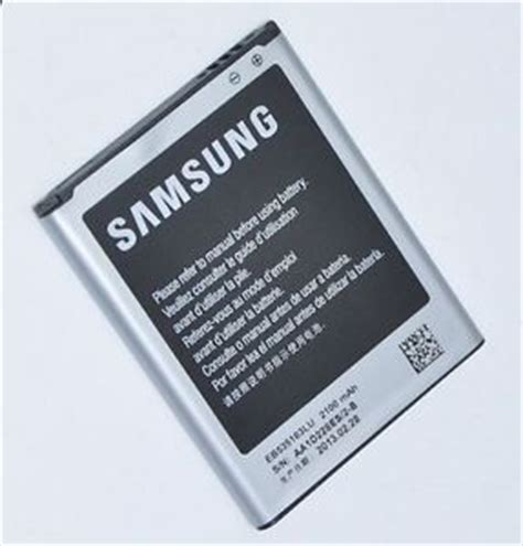 Battery Samsung Grand Neo Batery Grand Duos Batre Grand 1 I9082 battery akku bateria eb535163lu original samsung gt i9060