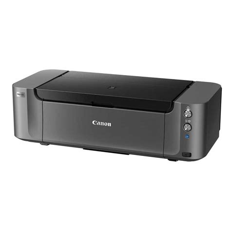 Printer A3 Plus canon pixma pro 10s a3 photo printer park cameras