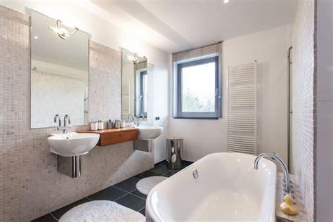 badkamer verbouwen meppel badkamer en toilet verbouwen bruinenberg hoogeveen