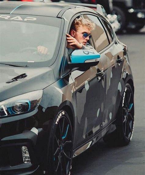 jake paul car best 25 jake paul car ideas on pinterest jake paul team