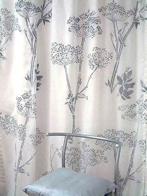 black and white curtain fabric uk curtains ideas 187 black and white curtain fabric uk