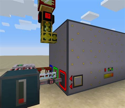 capacitor minecraft capacitor minecraft 28 images flux networks mod 1 12 2 1 11 2 wireless energy networks