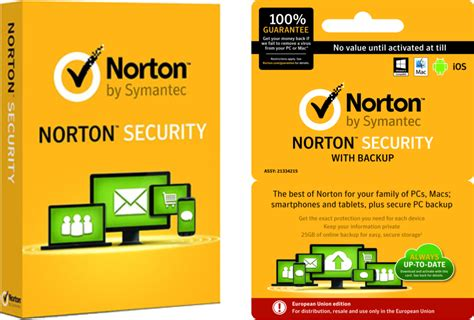 trial resetter for norton 2015 norton security 2015 trial resetter crack 1 year full