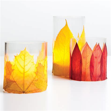 Simple Christmas Home Decorating Ideas 21 best fall candle decoration ideas and designs for 2017