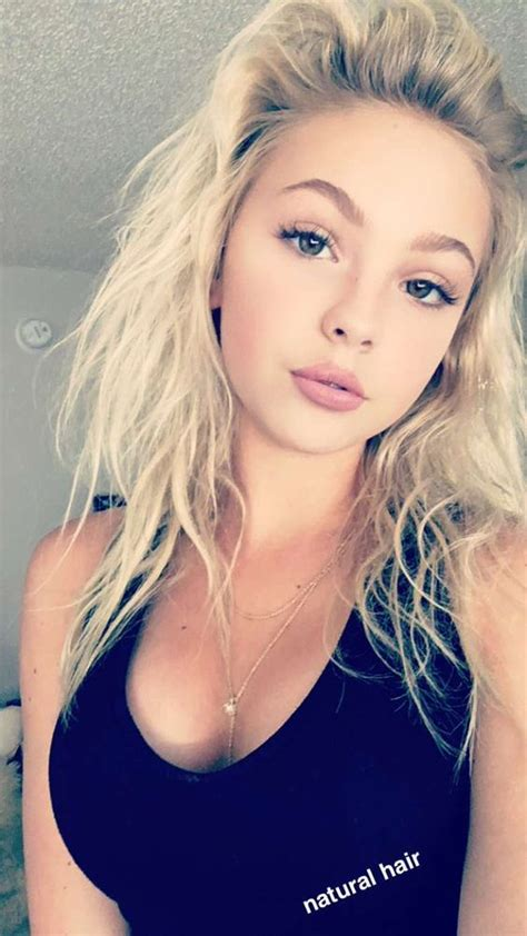 16 year old selfie selfie naturalhair jordyn jones official fan page