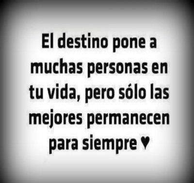 imagenes para wasap reflexiones frases para whatsapp frases felices d