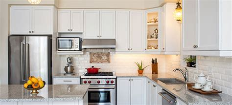 Fitted Kitchen Design by Kitchen Costs Which