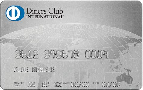 Diners Club Gift Card - iba gets exclusive right to issue diners club credit card