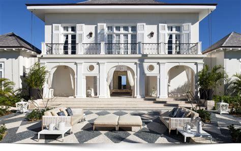 gallery house guest house 1 gallery 171 arrecife 11 luxury villa in