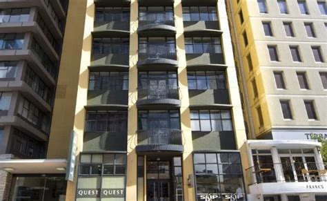 Quest Apartment The Terrace Quest On The Terrace Updated 2017 Apartment Reviews