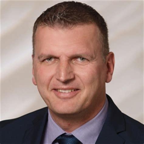 Lnc Grietta dipl ing torsten weinhold manager industrialisierung