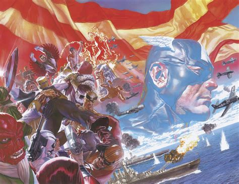 Captain America Marvel America 1 captain america 1 variant covers to in on 25 for