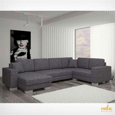 chaise longue cama barato sof 225 s rinconeras baratos online baratos cama xxl