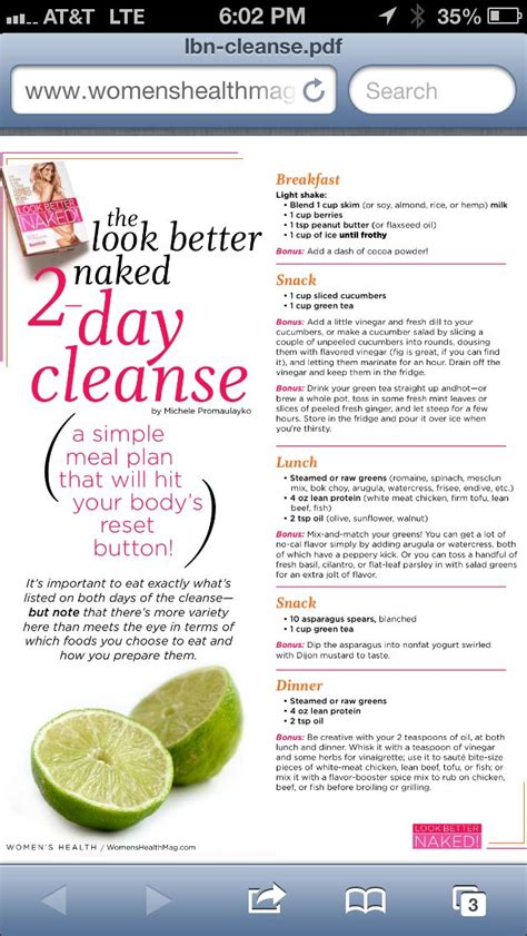 Buzzfeed Detox Plan by Best 25 2 Day Detox Ideas On Detox Diet Plan