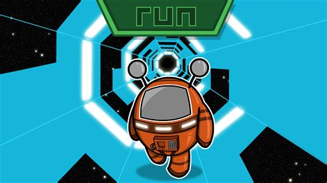 Run Run run apk mod all unlocked android apk mods