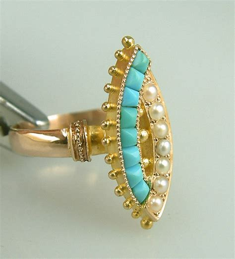 jewelry for sale turquoise jewelry vintage turquoise jewelry for sale
