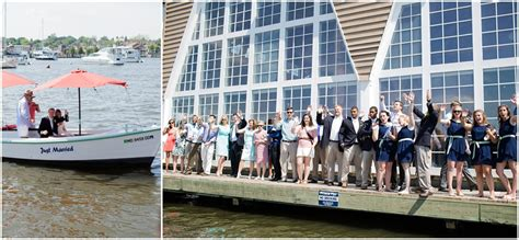 chart house annapolis md kellan sam nautical inspired annapolis wedding 187 tara peddicord photography
